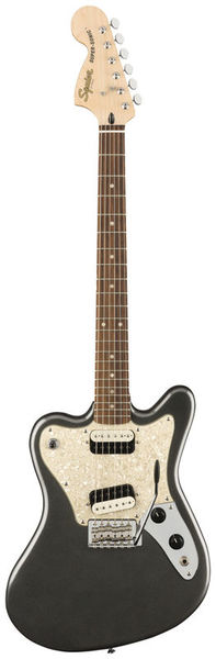 Fender SQ Paranormal Super-Sonic GMT