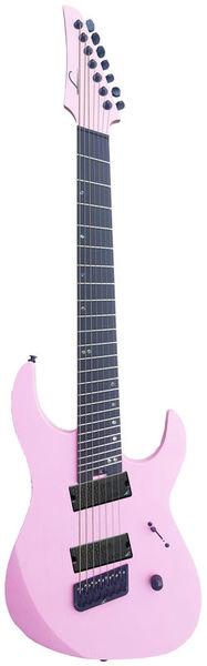 Legator N7FP-Flamingo