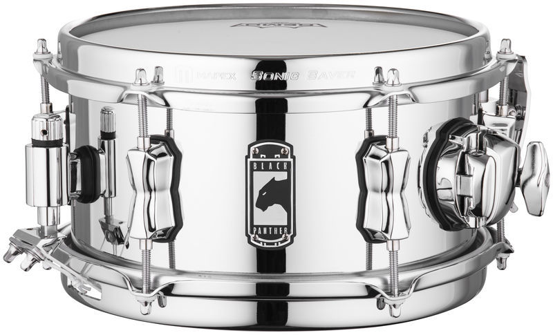 """Mapex 10""""x5,5"""" Wasp Snare"""