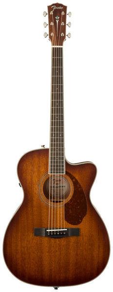 Fender FSR PM-3CE ACB Paramount