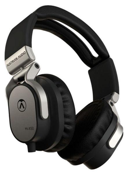 Hi-X50 Austrian Audio
