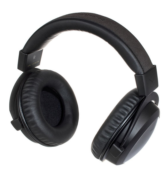 T5 3rd Generation beyerdynamic