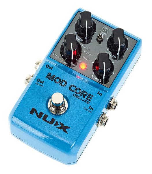 Mod Core Deluxe Nux