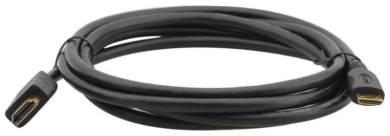 Kramer C-HM/HM/A-C-3 Cable 0.9m