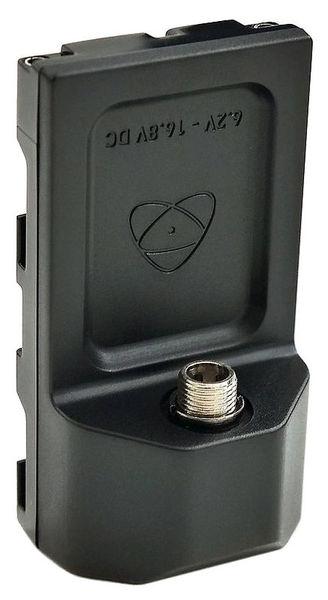 Battery Eliminator Atomos