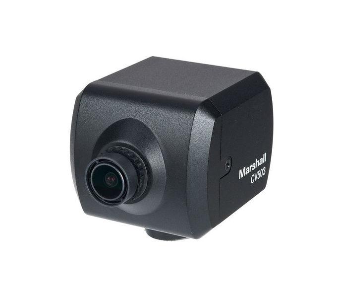 CV503 Mini Full HD Camera Marshall Electronics