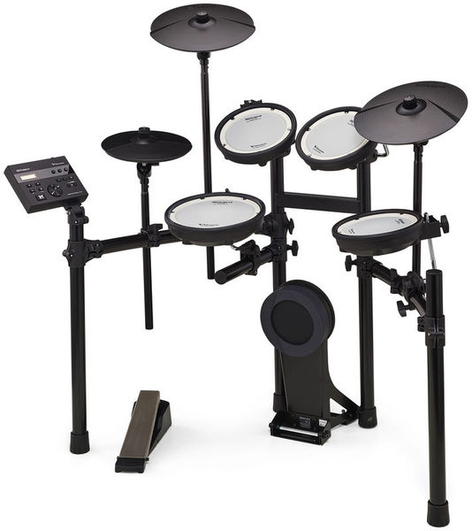 TD-07KV V-Drum Set Roland