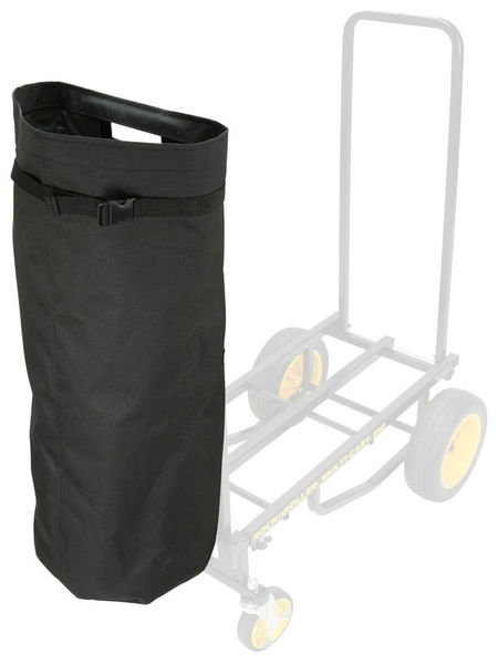Handle Bag for R8, R10, R12 RockNRoller
