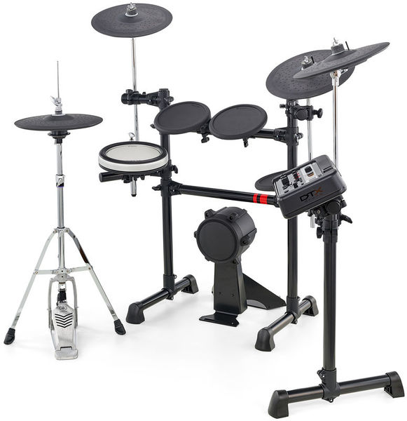 DTX6K2-X E-Drum Set Yamaha