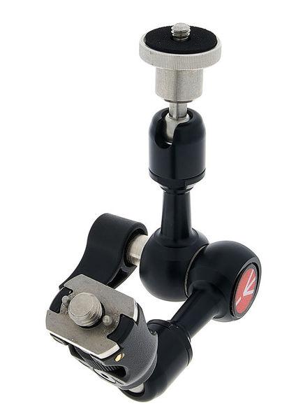 244MICRO-AA Micro Arm ARRI Manfrotto