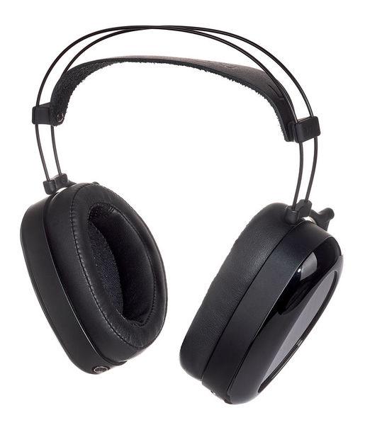 AEON 2 Noire Dan Clark Audio