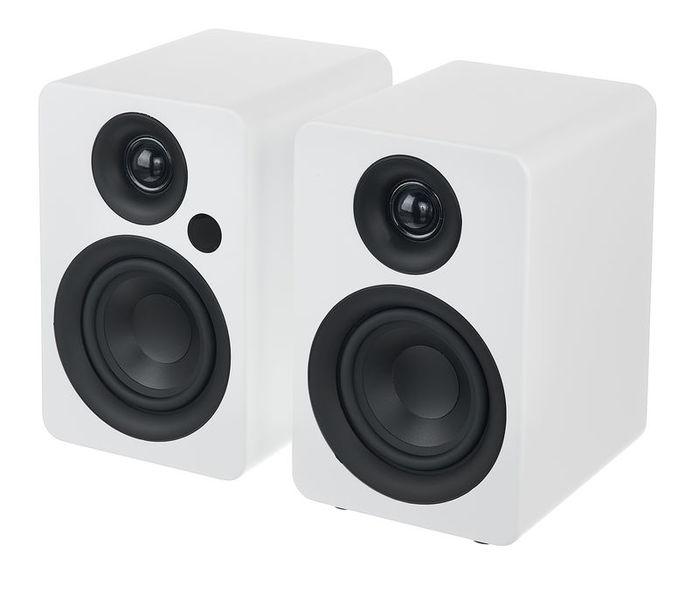 Sound-4BT/WS Monacor