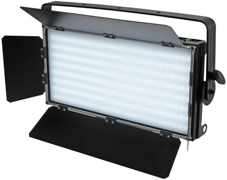 LED PLL-480 QCL Panel Eurolite