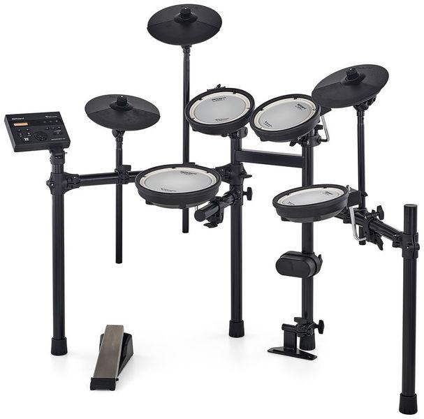 TD-07DMK V-Drum Set Roland