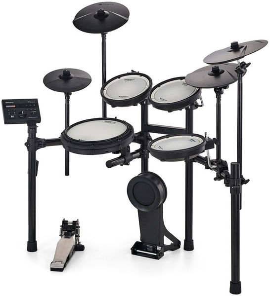 TD-07KX V-Drum Set Roland