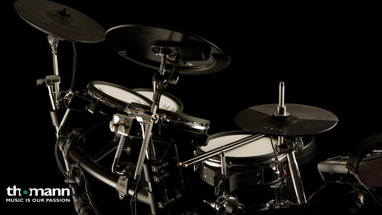 Photo collection v drums wallpaper - Photo wallpaper ...