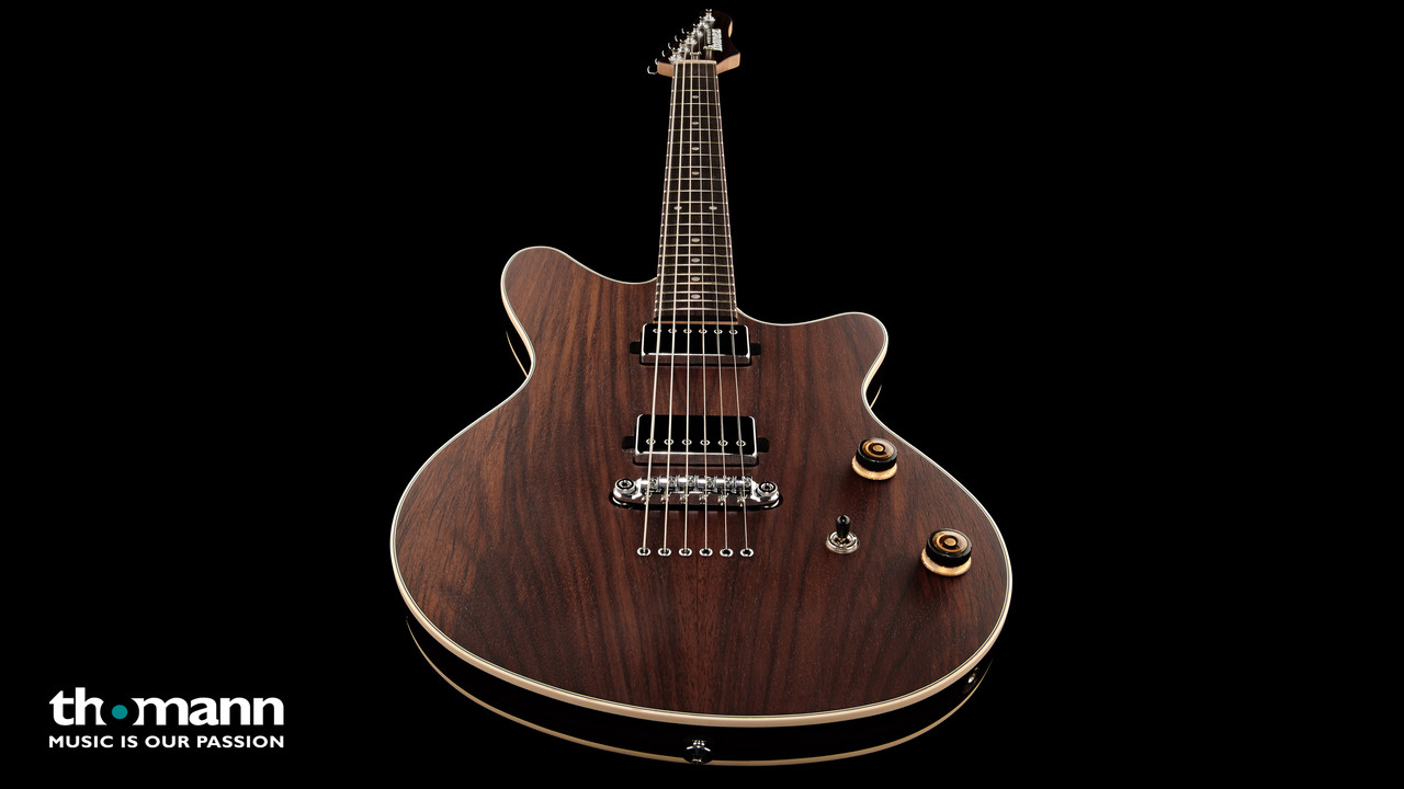 Ibanez RC720 Artcore CNF