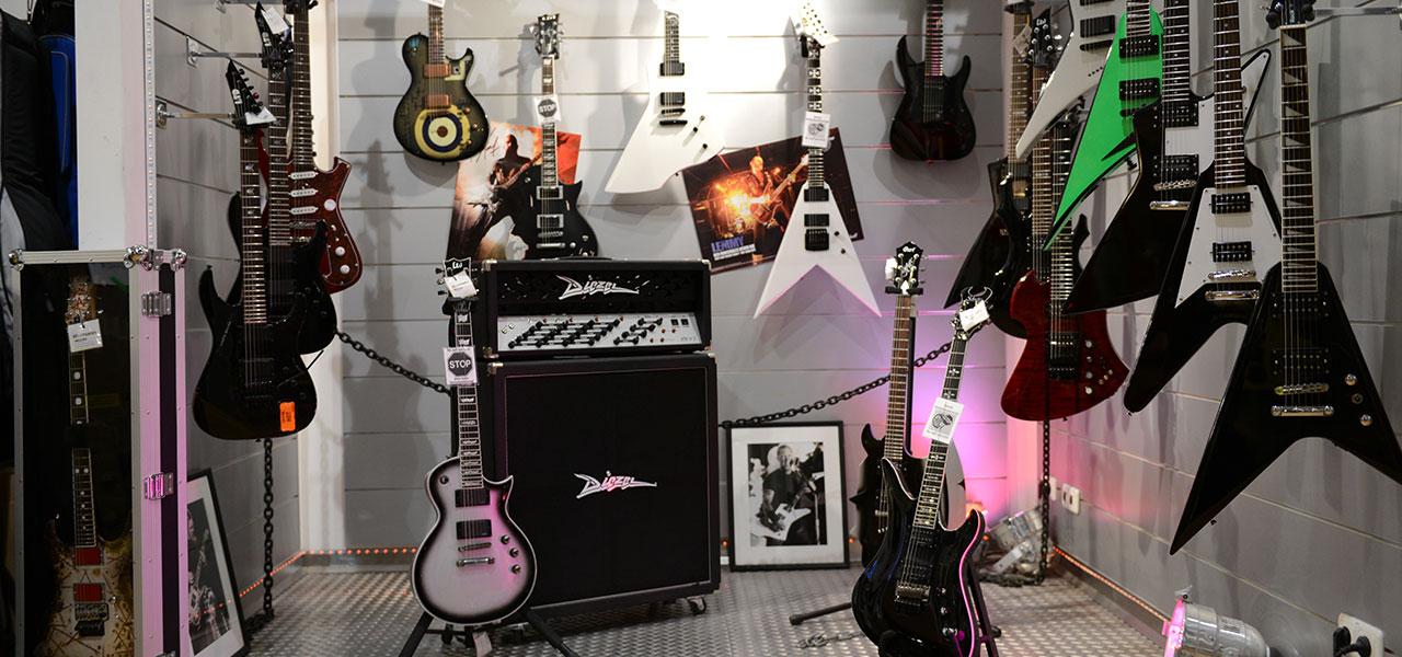 Guitars_2