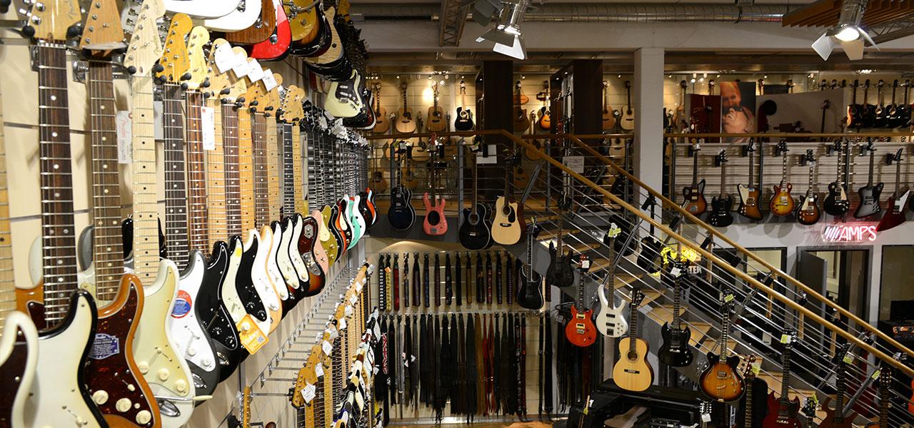Guitars_4