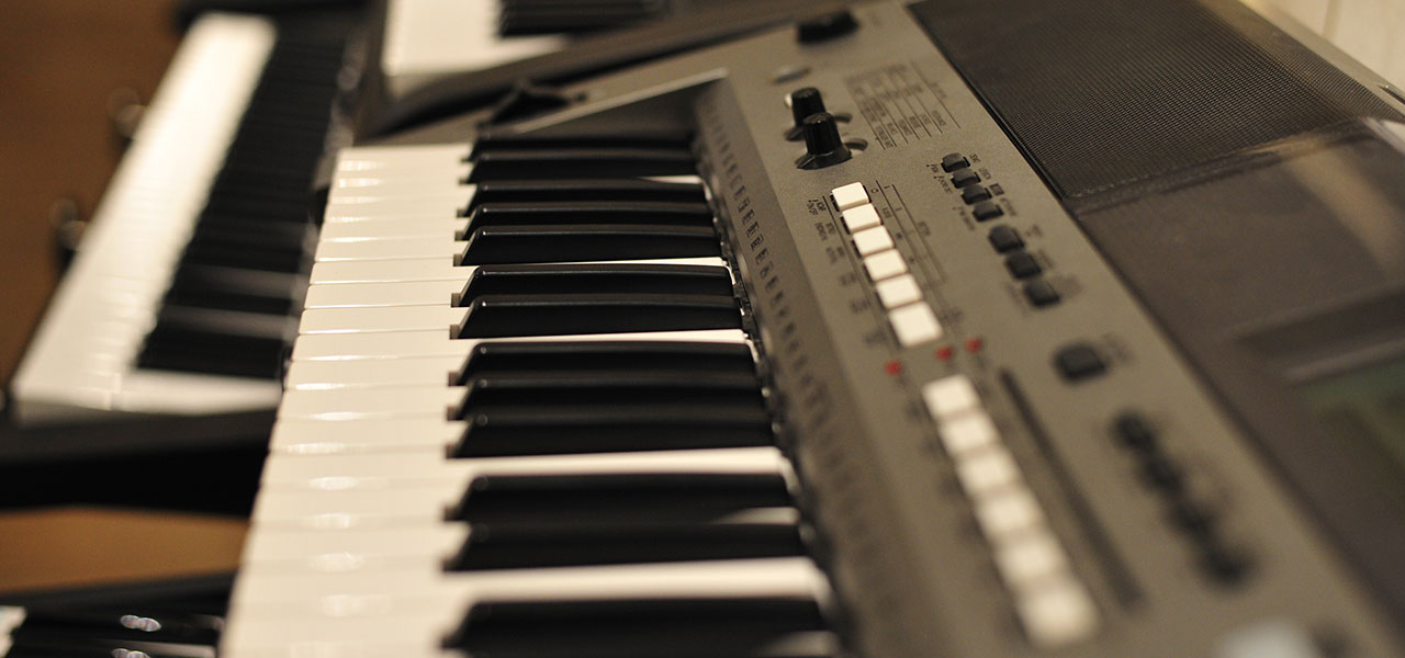 Home-Keyboards_0
