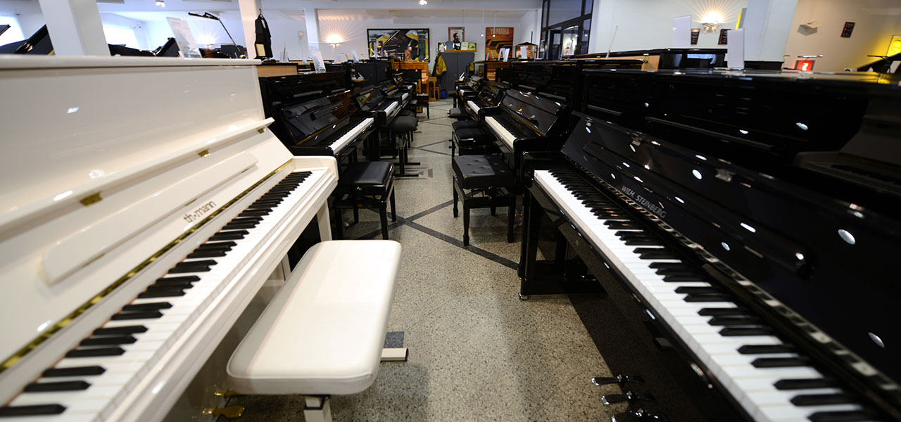 Piano Gallery_0