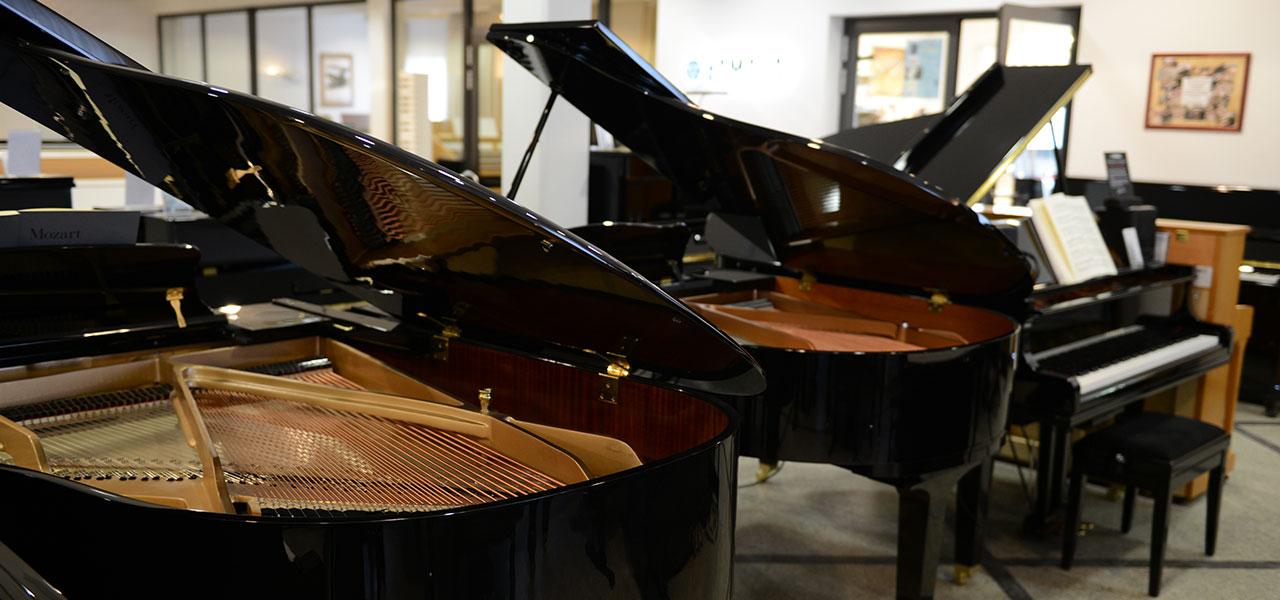 Piano Gallery_1