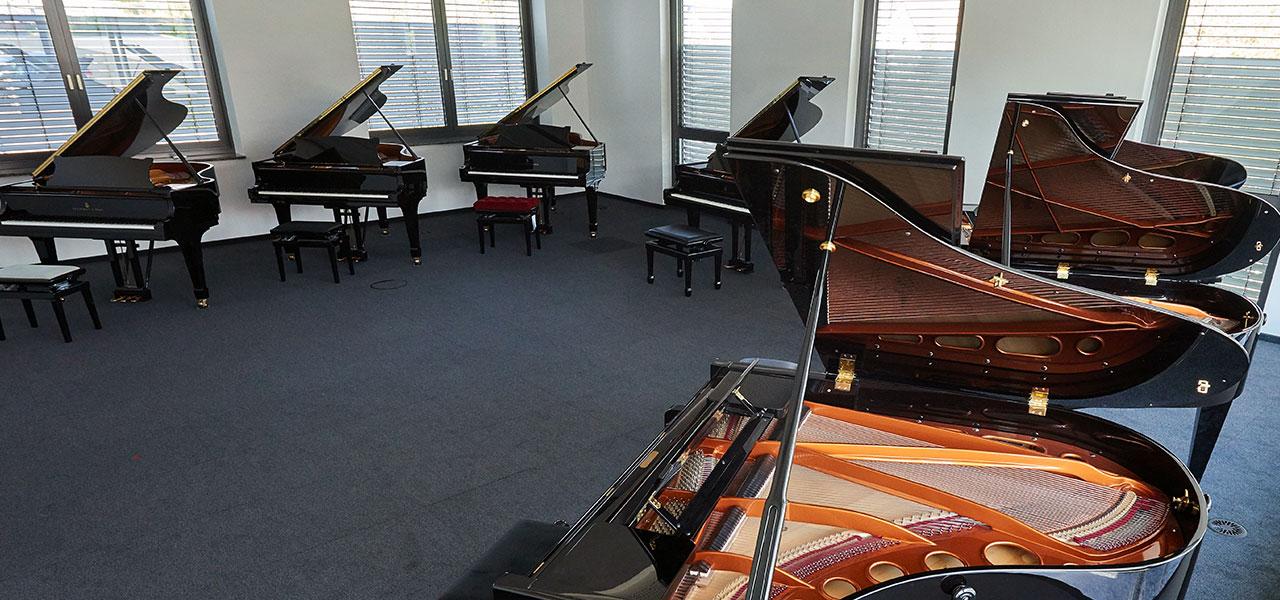 Galería Piano_2