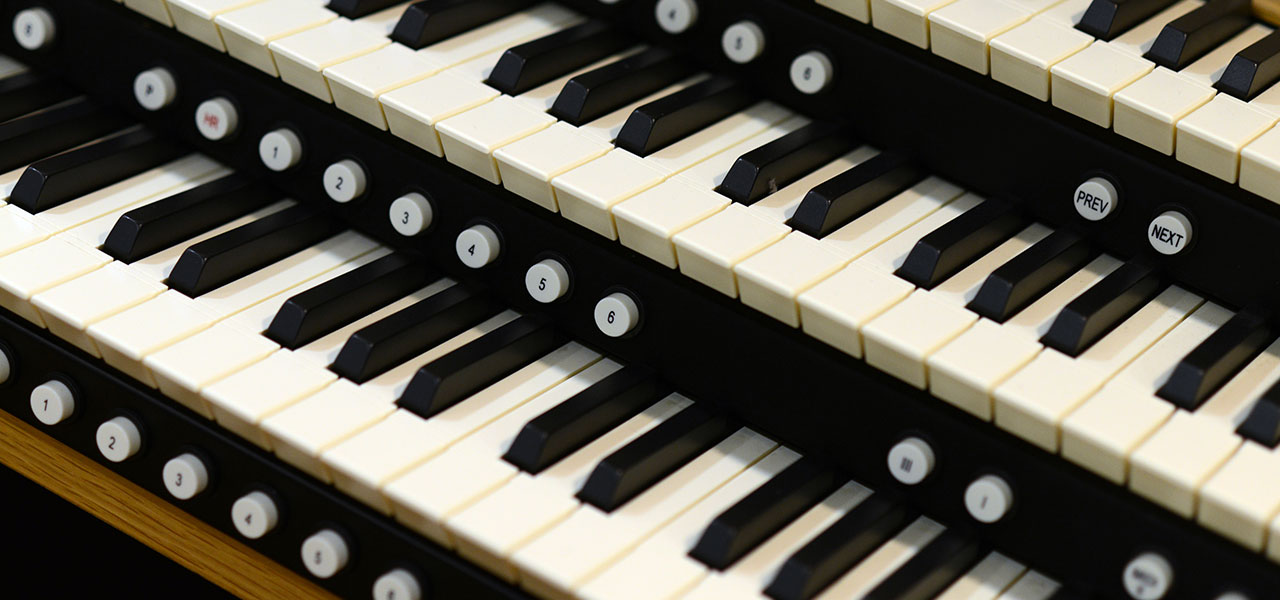 Piano Gallery_3