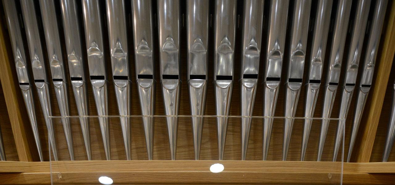 Klaviergalerie_4