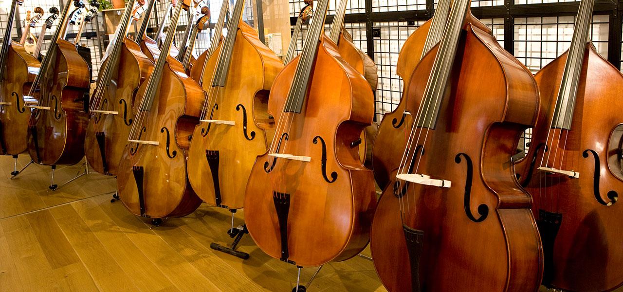 Strings_0