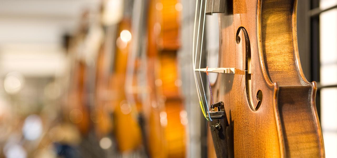 Strings_1
