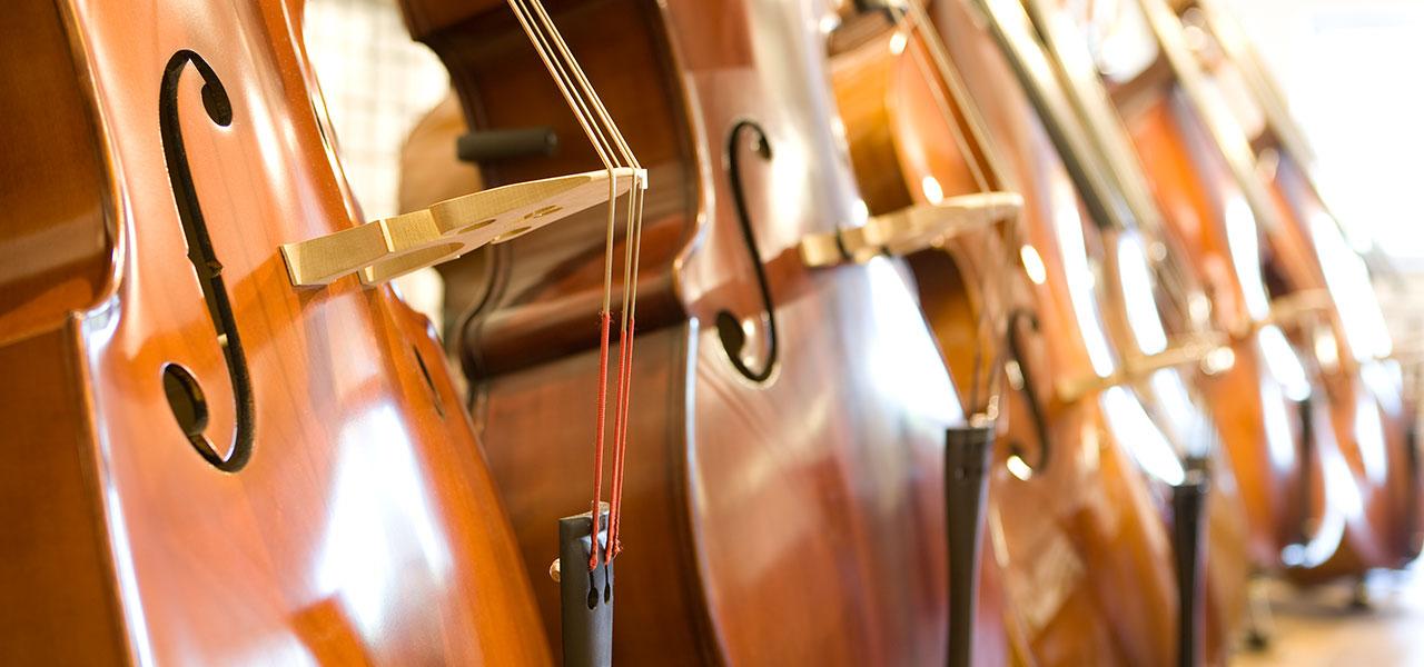 Strings_2