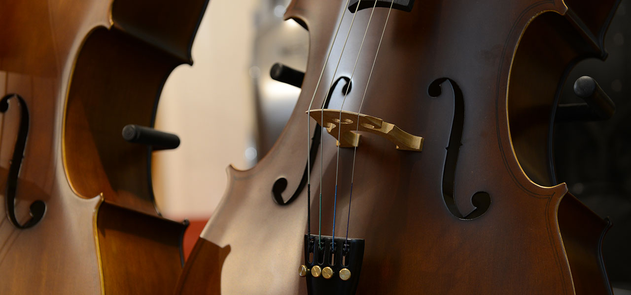 Strings_3