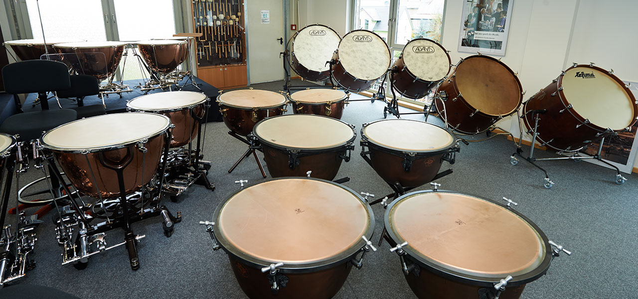 Classic Drums_2