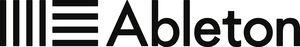 Ableton company logo