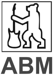 ABM Firmenlogo