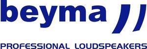 Beyma -yhtiön logo