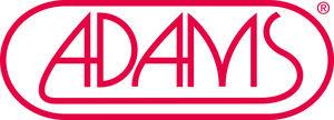Adams -yhtiön logo