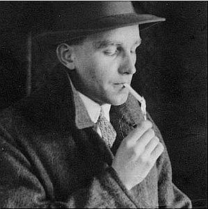 Adolf Hannabach