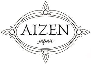 Aizen företagslogga
