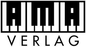AMA Verlag Logotipo