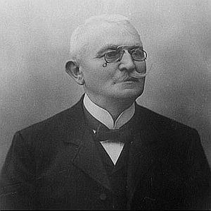 grundare Anton Hannabach
