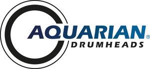 Aquarian bedrijfs logo