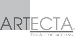 Artecta company logo