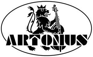 Artonus company logo