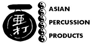 Asian Sound bedrijfs logo