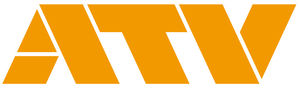 ATV Logotipo