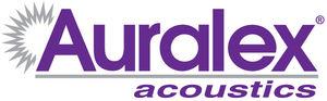 Auralex Acoustics Firmenlogo