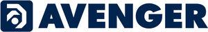 Avenger company logo
