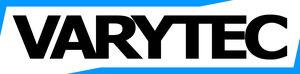 Logo-ul companiei Varytec